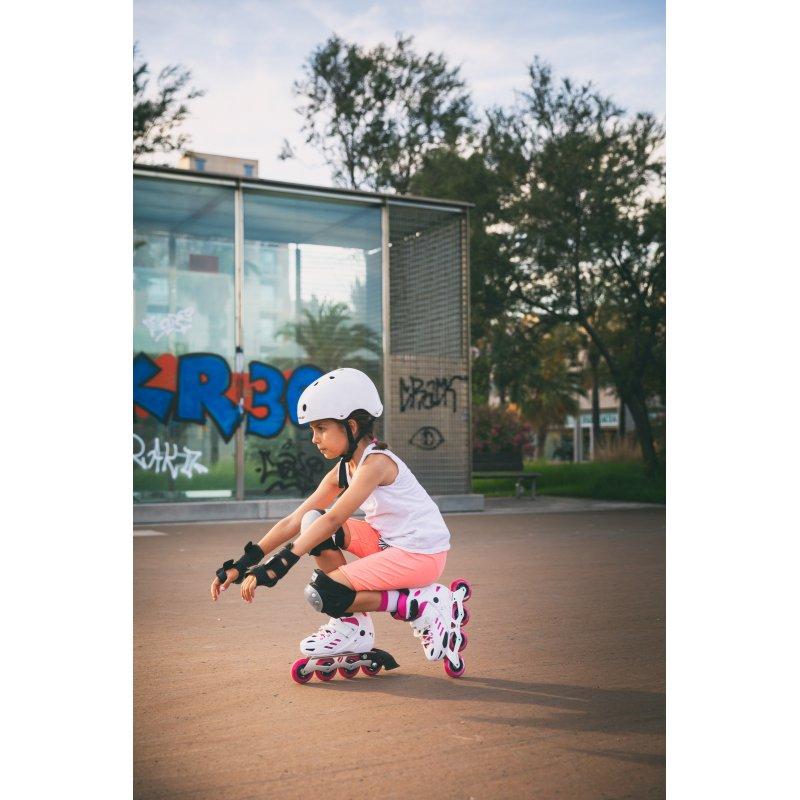 khaan-junior-sqd-pink_5