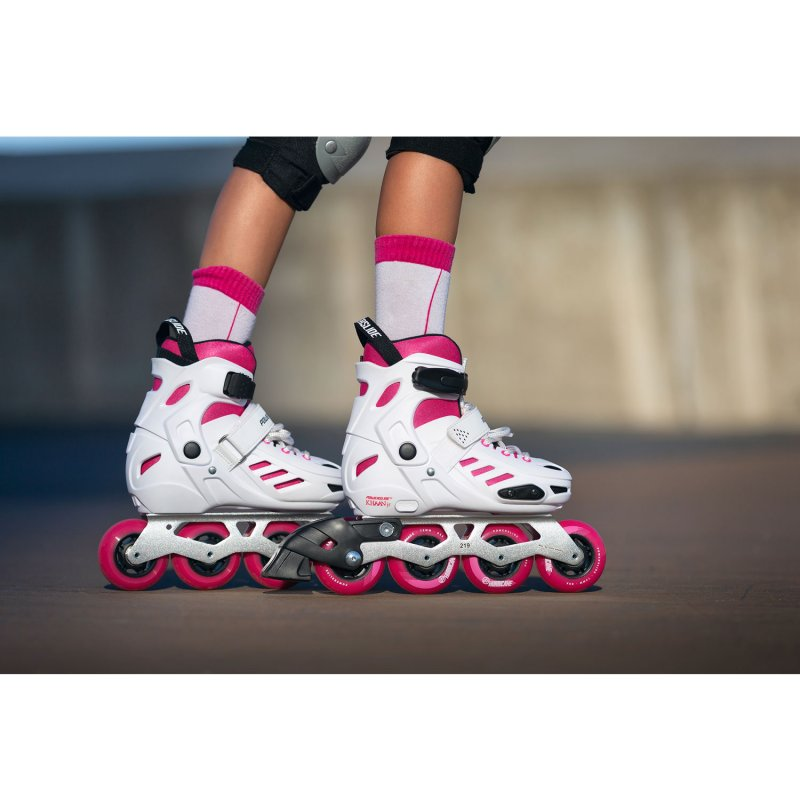 khaan-junior-sqd-pink_6