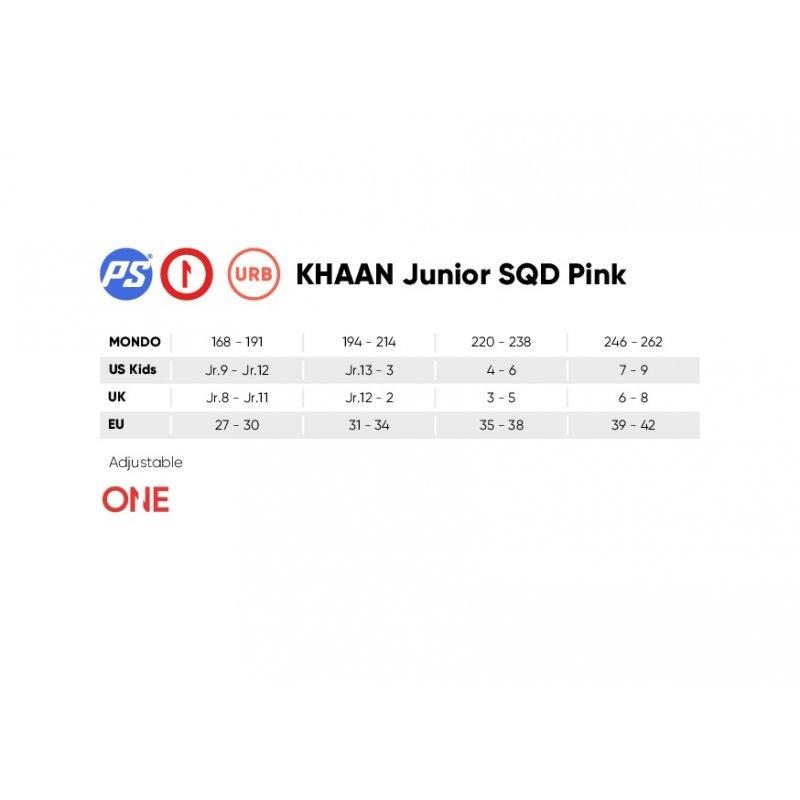 khaan-junior-sqd-pink_7