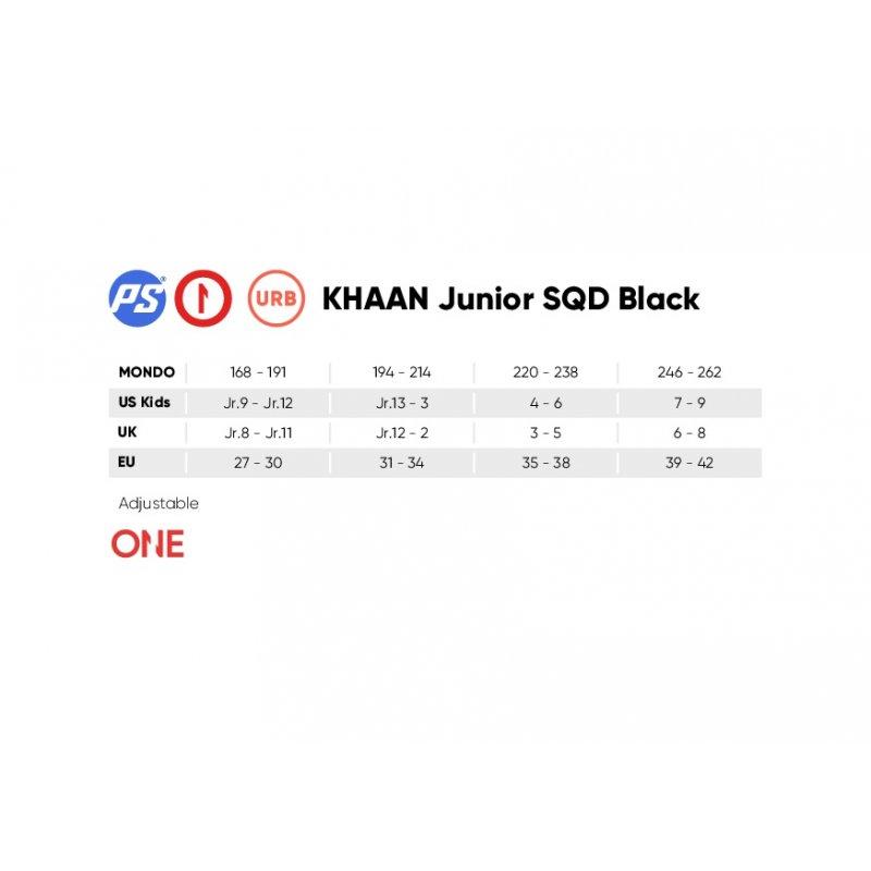 powerslide-khaan-junior-sqd-black_8