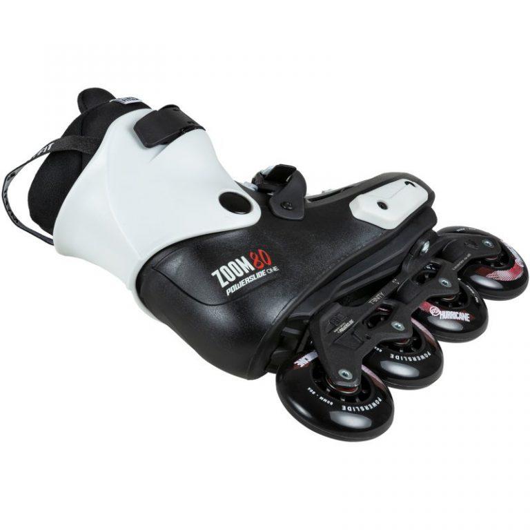 Powerslide-Zoom-Pro-Black-80-freeskate-rieduciai-3-768x768