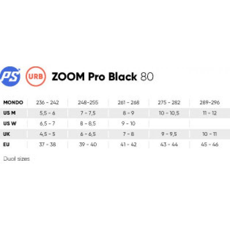Powerslide-Zoom-Pro-Black-80-freeskate-riedučiai-8