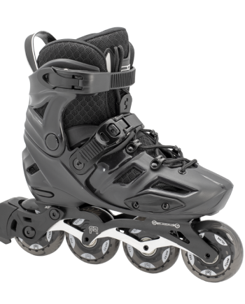 FR Skates AXS - vaikiški freeskate riedučiai