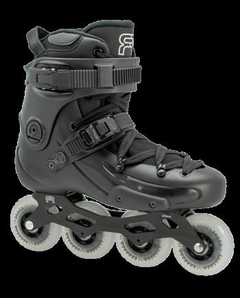 FR Skates FR2 80 - freeskate riedučiai
