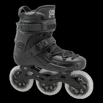 FR Skates - FR2 310 - triračiai freeskate riedučiai