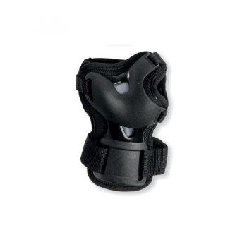 Rollerblade - Skate gear - riešų apsaugos